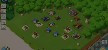 Boom Beach Hack 2019 - Online Cheat For Unlimited Resources
