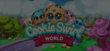 Cookie Swirl Hack 2019 - Online Cheat For Unlimited Resources