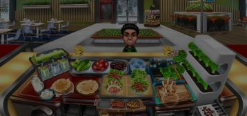 Cooking Fever Hack 2019 - Online Cheat For Unlimited Resources