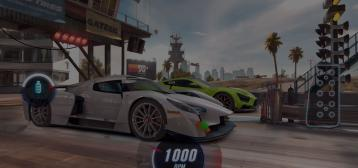 CSR Racing 2 Hack 2019 - Online Cheat For Unlimited Resources