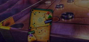 Disc Pool Carrom Hack 2019 - Online Cheat For Unlimited Resources