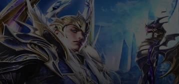 Era Of Celestials Hack 2019 - Online Cheat For Unlimited Resources