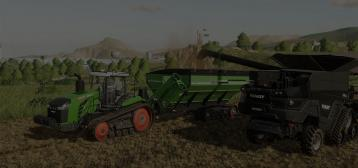 Farming Simulator 19 Hack 2019 - Online Cheat For Unlimited Resources