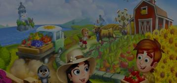 Farmville 2: Country Escape Hack 2019 - Online Cheat For Unlimited Resources