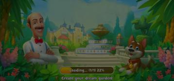 Gardenscapes Hack 2019 - Online Cheat For Unlimited Resources
