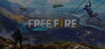 Garena Free Fire Hack 2019 - Online Cheat For Unlimited Resources