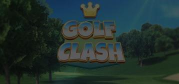 Golf Clash Hack 2019 - Online Cheat For Unlimited Resources