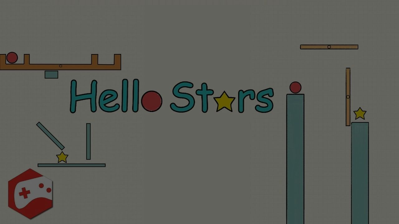 Hello Stars Hack 2019 - Online Cheat For Unlimited Resources