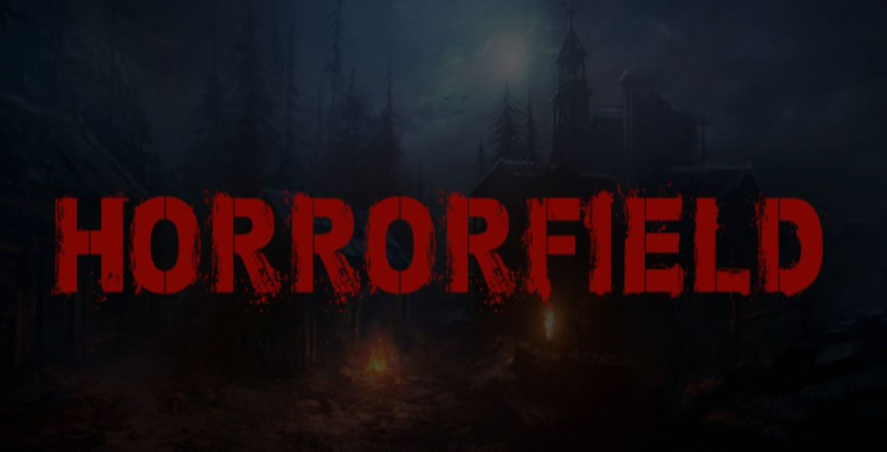 Horrorfield Hack 2019 - Online Cheat For Unlimited Resources