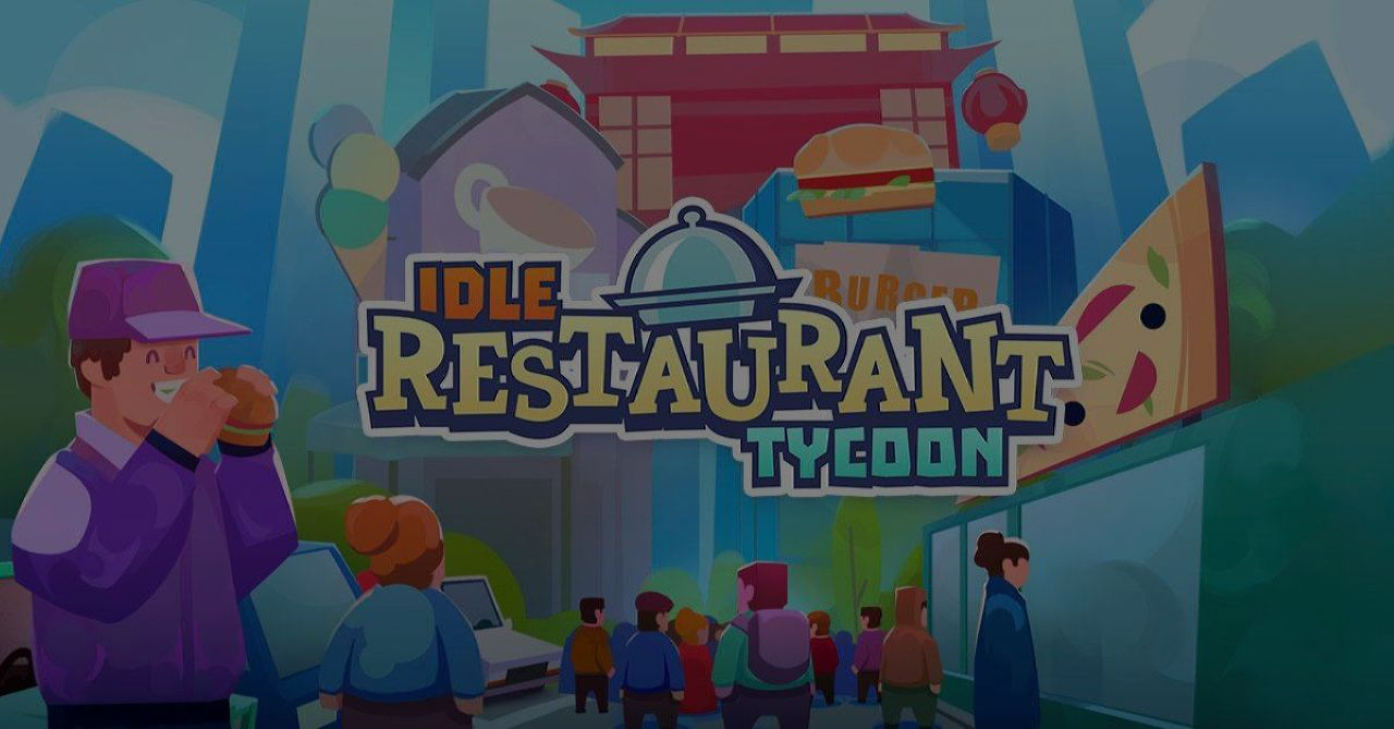 Idle Restaurant Tycoon Hack 2019 - Online Cheat For Unlimited Resources