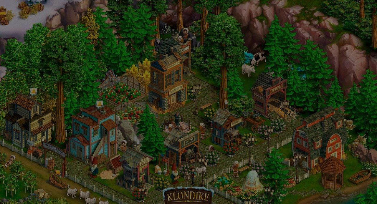 Klondike Adventures Hack 2020 - Online Cheat For Unlimited Resources