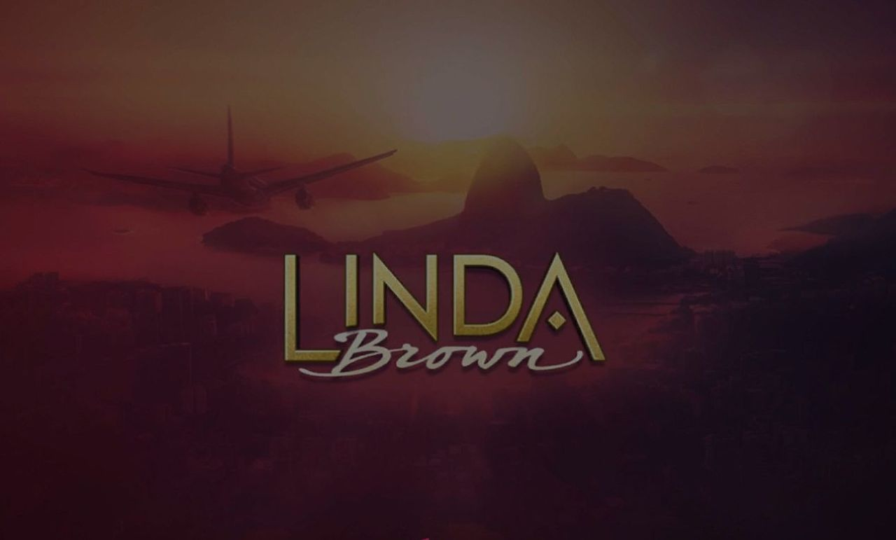 Linda Brown Interactive Story Hack 2020 - Online Cheat For Unlimited Resources