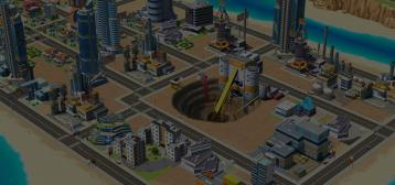 Little Big City 2 Hack 2021 - Online Cheat For Unlimited Resources