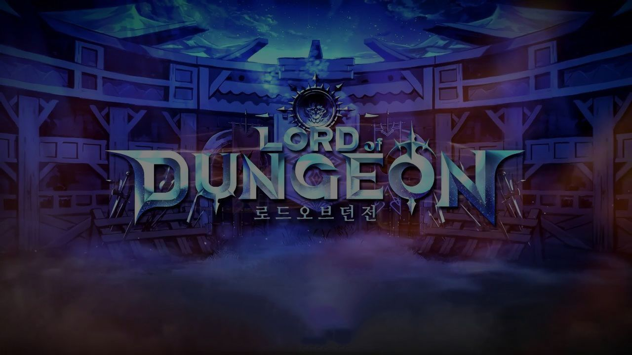 Lord Of Dungeons Hack 2020 - Online Cheat For Unlimited Resources