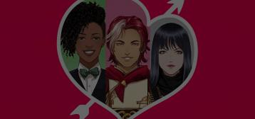 Lovestruck Choose Your Romance Hack 2020 - Online Cheat For Unlimited Resources