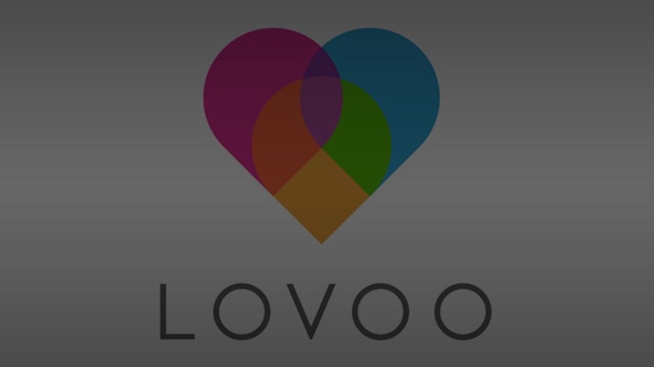 Lovoo Hack 2020 - Online Cheat For Unlimited Resources