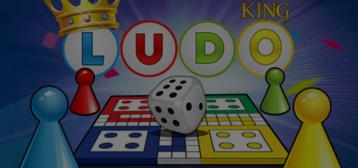 Ludo King Hack 2021 - Online Cheat For Unlimited Resources