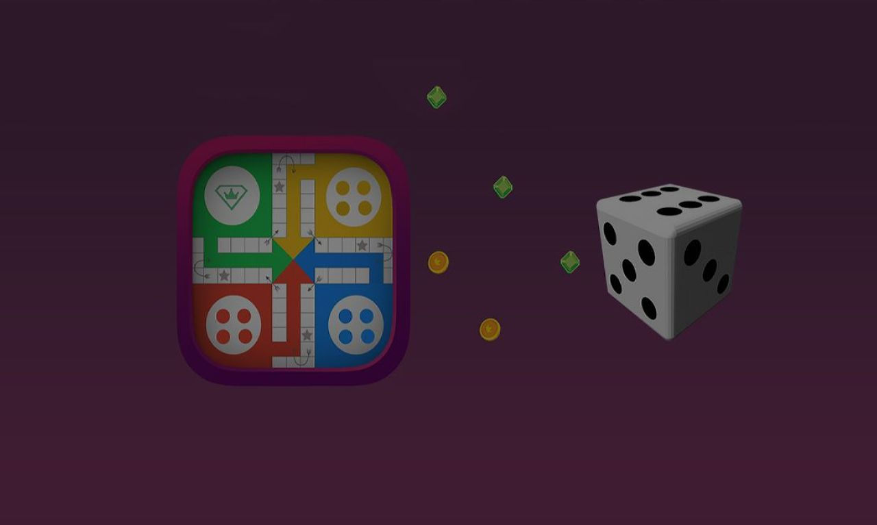 Ludo Star Hack 2020 - Online Cheat For Unlimited Resources