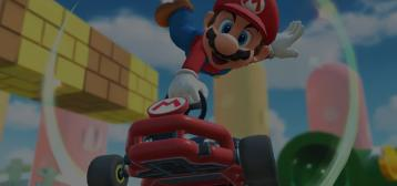Mario Kart Tour - Online Cheat For Unlimited Resources