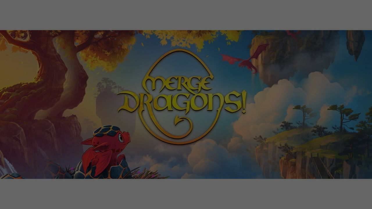 Merge Dragons Hack 2020 - Online Cheat For Unlimited Resources
