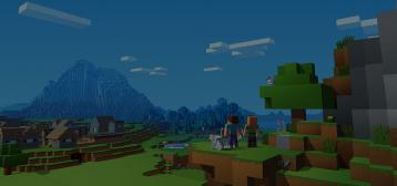 Minecraft Hack 2020 - Online Cheat For Unlimited Resources