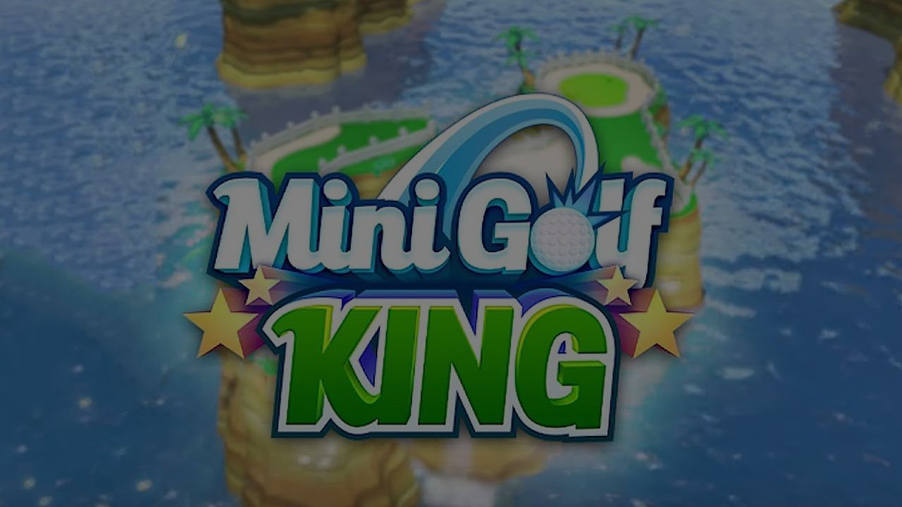 Mini Golf King Multiplayer Hack 2020 - Online Cheat For Unlimited Resources