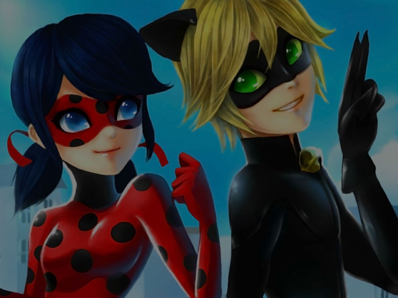 Miraculous Ladybug Cat Noir Hack 2020 - Online Cheat For Unlimited Resources