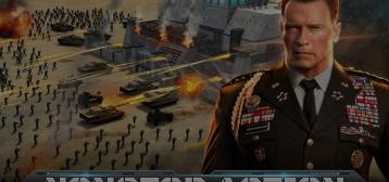 Mobile Strike Hack 2021 - Online Cheat For Unlimited Resources