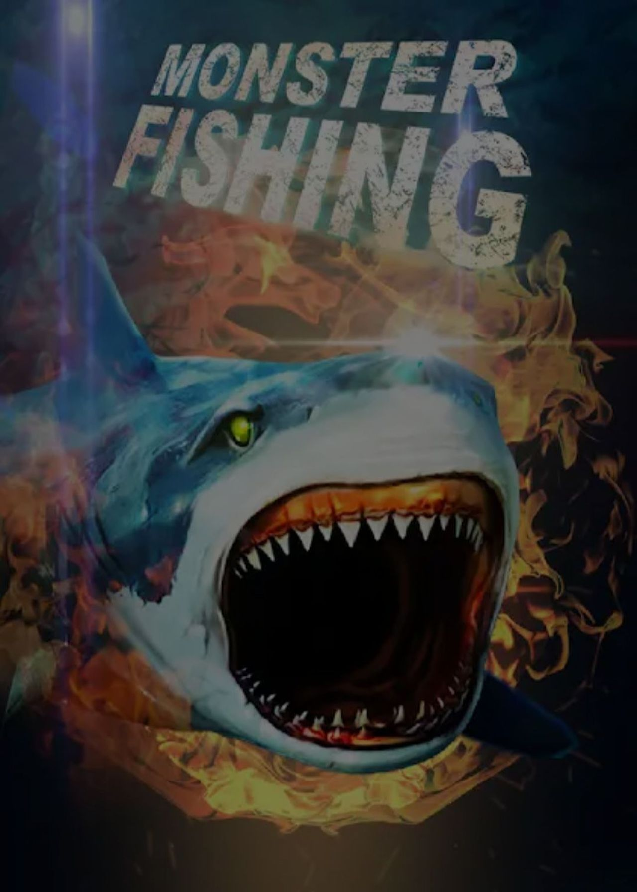 Monster Fishing 2018 Hack 2020 - Online Cheat For Unlimited Resources