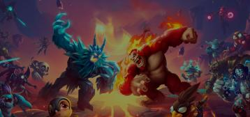 Monster Legends Hack 2020 - Online Cheat For Unlimited Resources