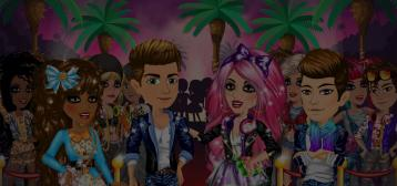 MovieStarPlanet Hack 2020 - Online Cheat For Unlimited Resources