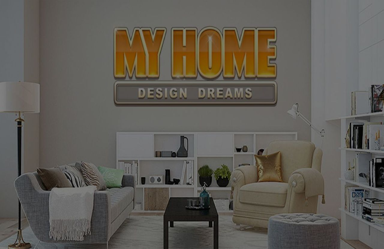 My Home Design Dreams Hack 2020 - Online Cheat For Unlimited Resources