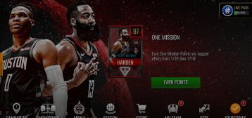 NBA Live Mobile Hack 2021 - Online Cheat For Unlimited Resources