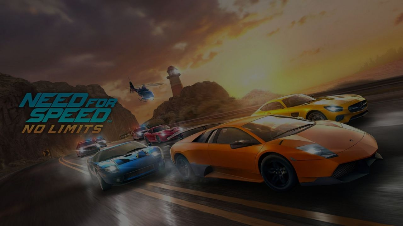 Need For Speed No Limits Hack 2020 - Online Cheat For Unlimited Resources