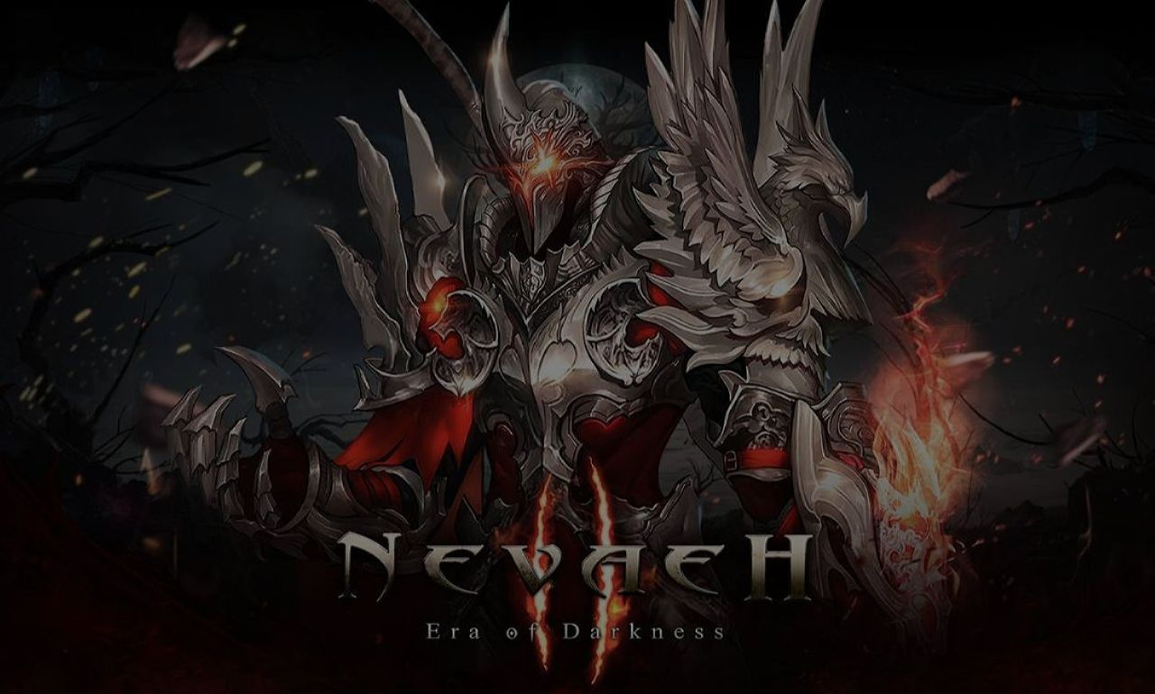 Nevaeh II Era Of Darkness Hack 2020 - Online Cheat For Unlimited Resources