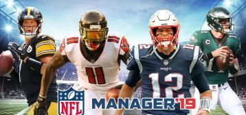 NFL Manager Hack 2020 - Online Cheat For Unlimited Resources