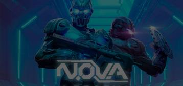 N.O.V.A. Legacy Hack 2021 - Online Cheat For Unlimited Resources