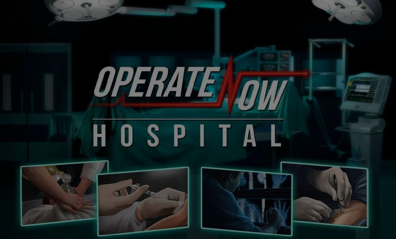 Operate Now Hospital Hack 2021 - Online Cheat For Unlimited Resources