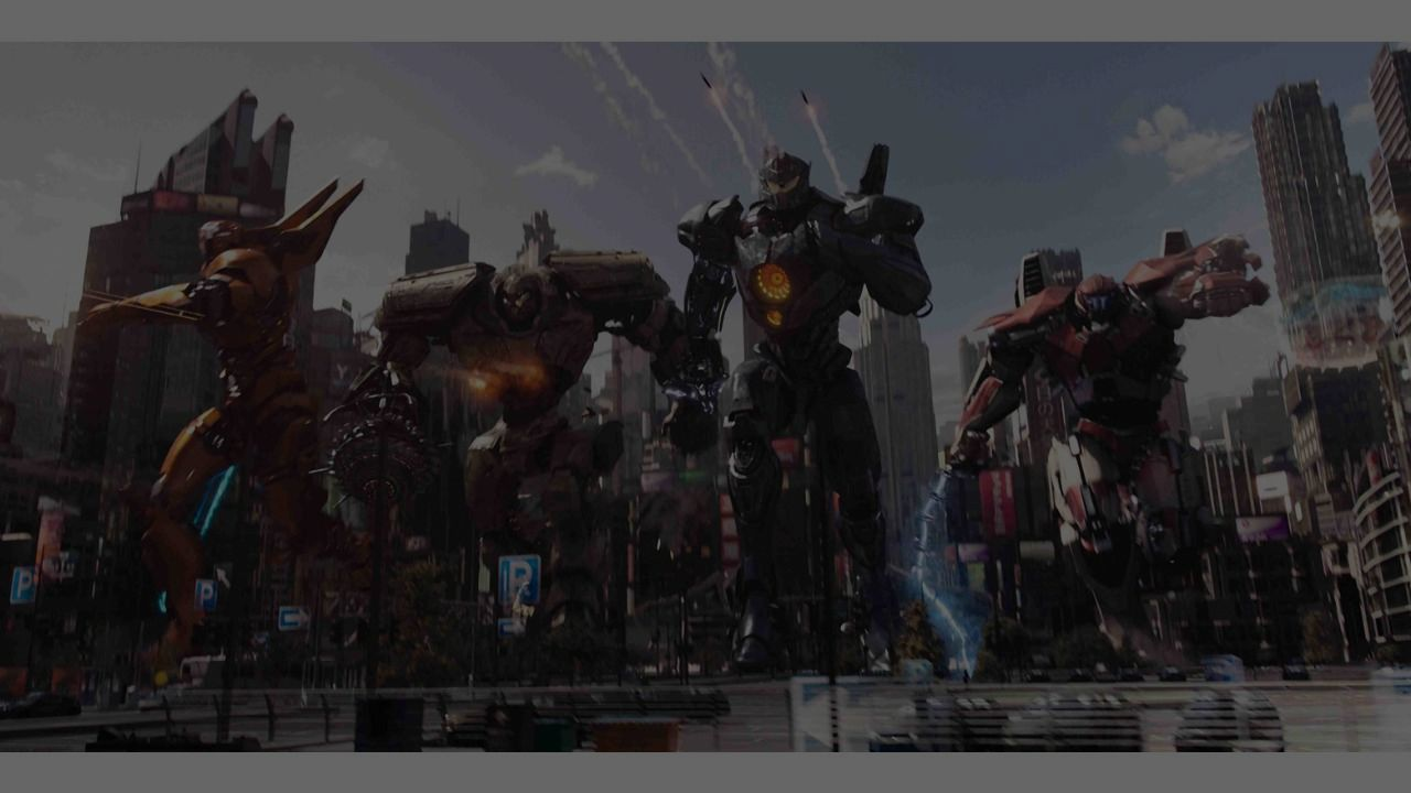 Pacific Rim Breach Wars Hack 2021 - Online Cheat For Unlimited Resources