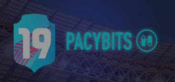Pacybits Fut 19 Hack 2020 - Online Cheat For Unlimited Resources