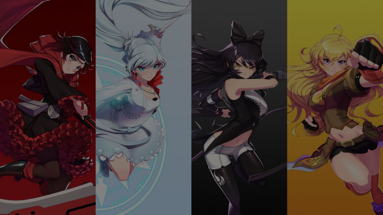Rwby Amity Arena Hack 2019 - Online Cheat For Unlimited Resources