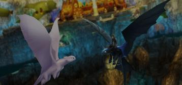 School Of Dragons Hack 2019 - Online Cheat For Unlimited Resources