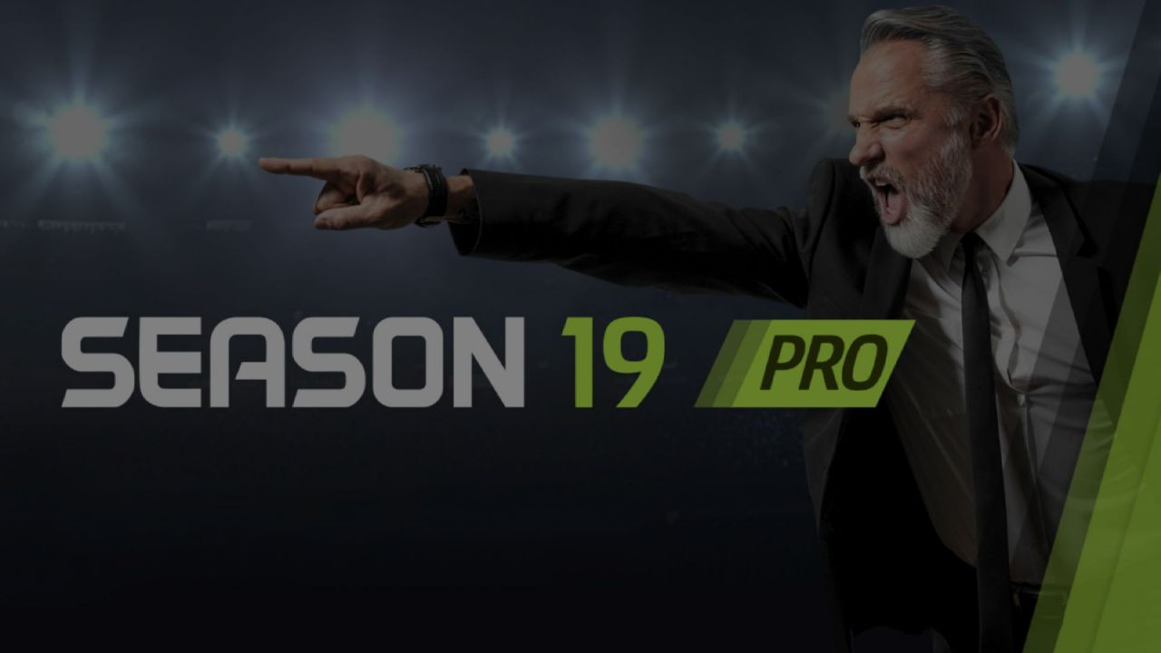 Season 19 The Pro Football Manager Hack 2019 - Online Cheat For Unlimited Resources
