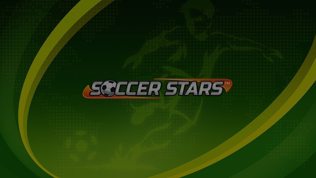 Soccerstars Hack 2019 - Online Cheat For Unlimited Resources