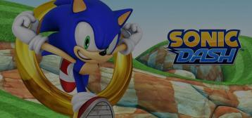 Sonic Dash Hack 2019 - Online Cheat For Unlimited Resources