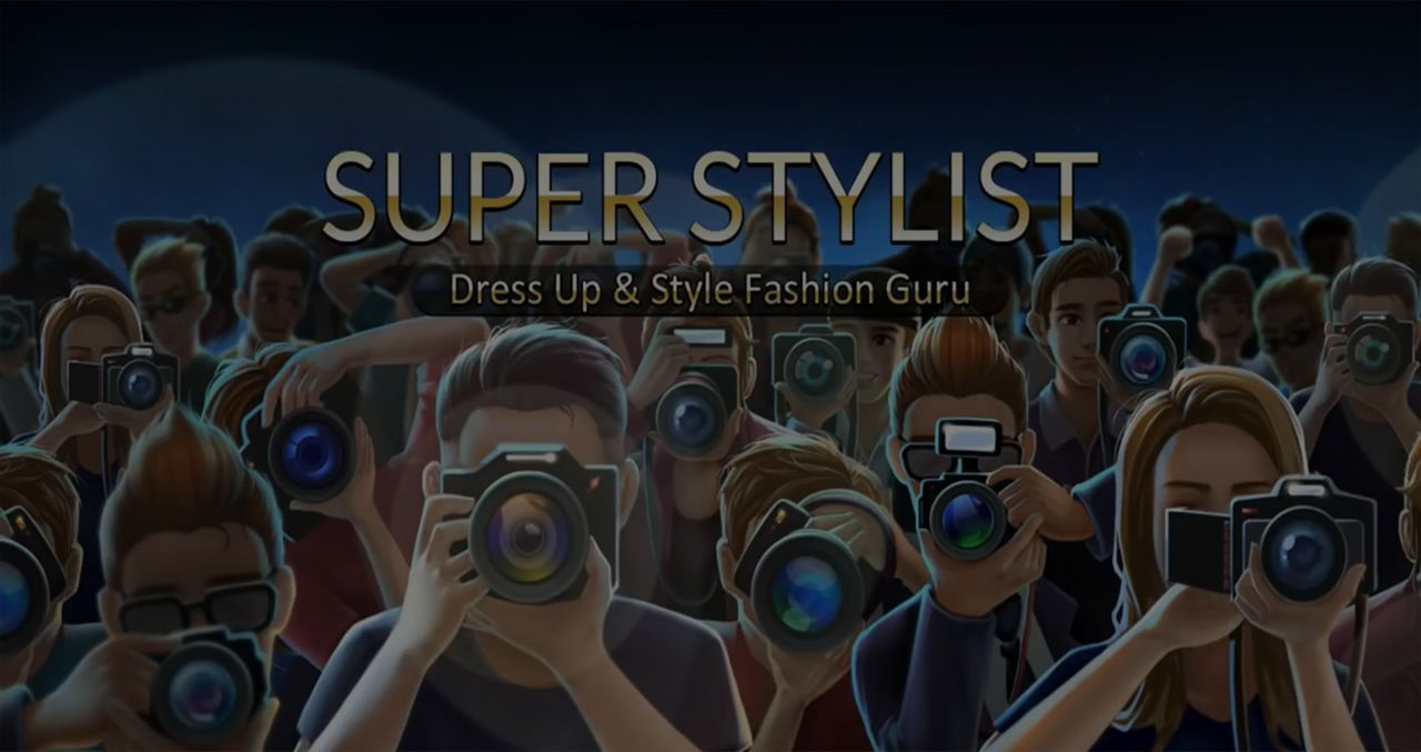 Super Stylist Hack 2019 - Online Cheat For Unlimited Resources