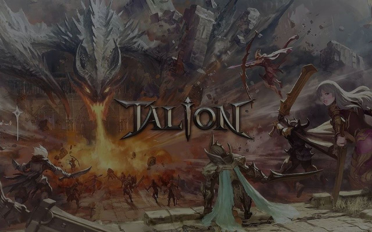Talion Hack 2019 - Online Cheat For Unlimited Resources