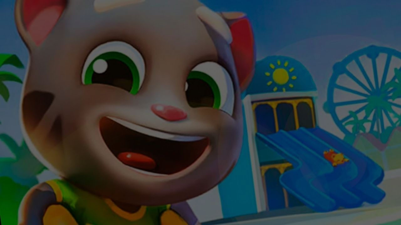 Talking Tom Pool Hack 2020 - Online Cheat For Unlimited Resources