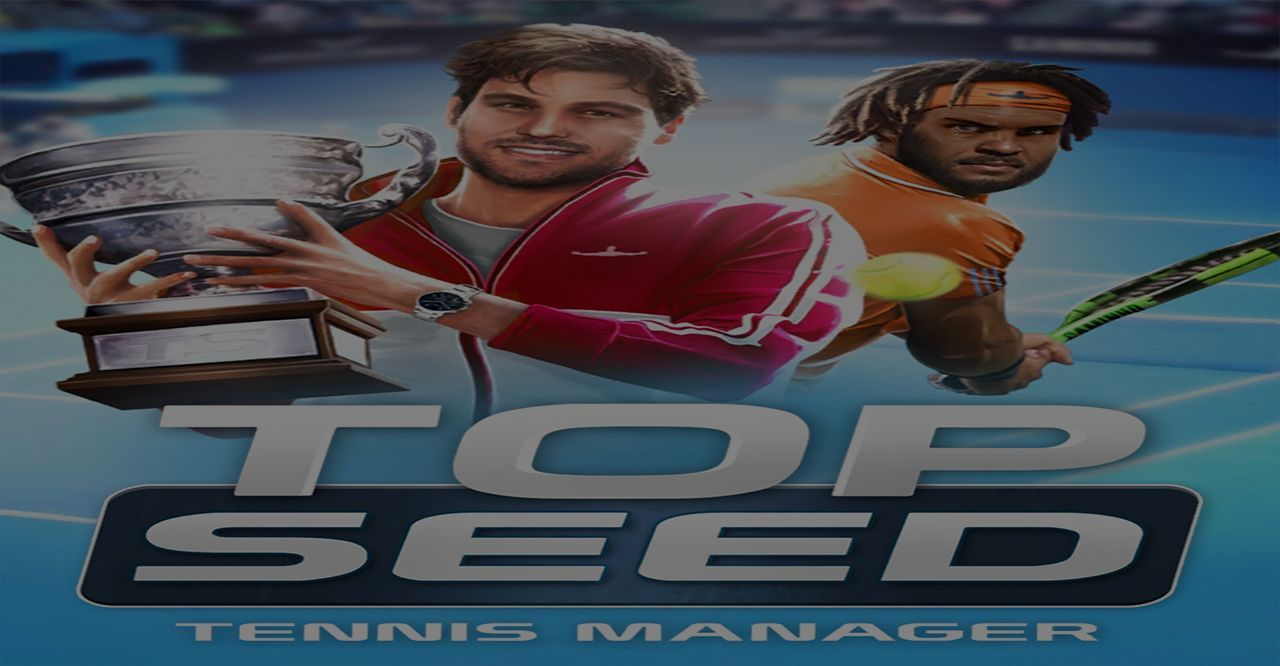 Tennis Manager 2019 Top Seed Hack 2019 - Online Cheat For Unlimited Resources