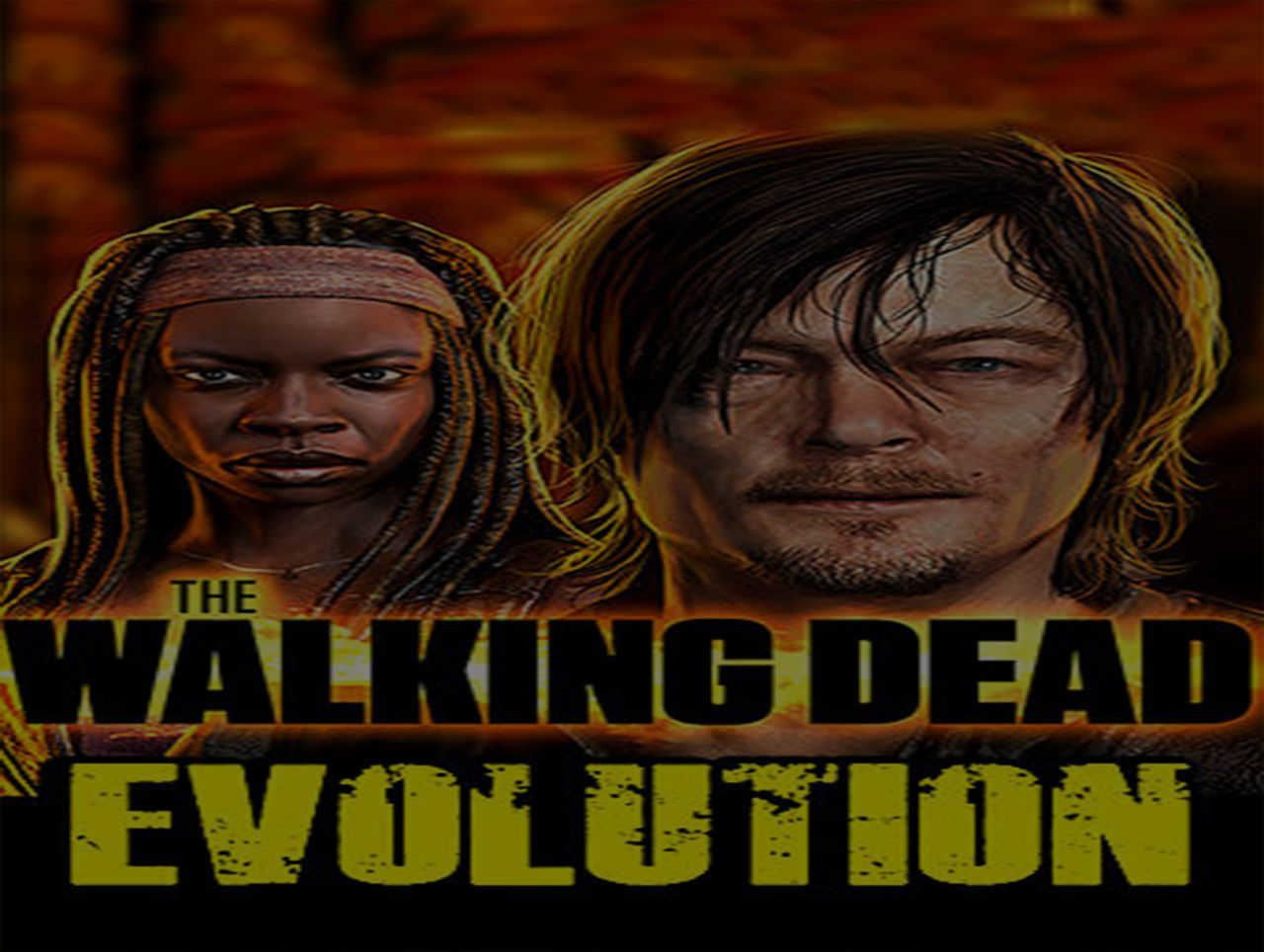 The Walking Dead Evolution Hack 2020 - Online Cheat For Unlimited Resources